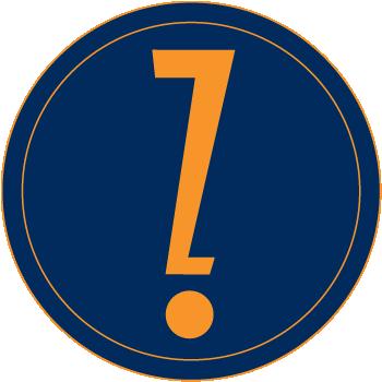 Bluezoom Site Icon