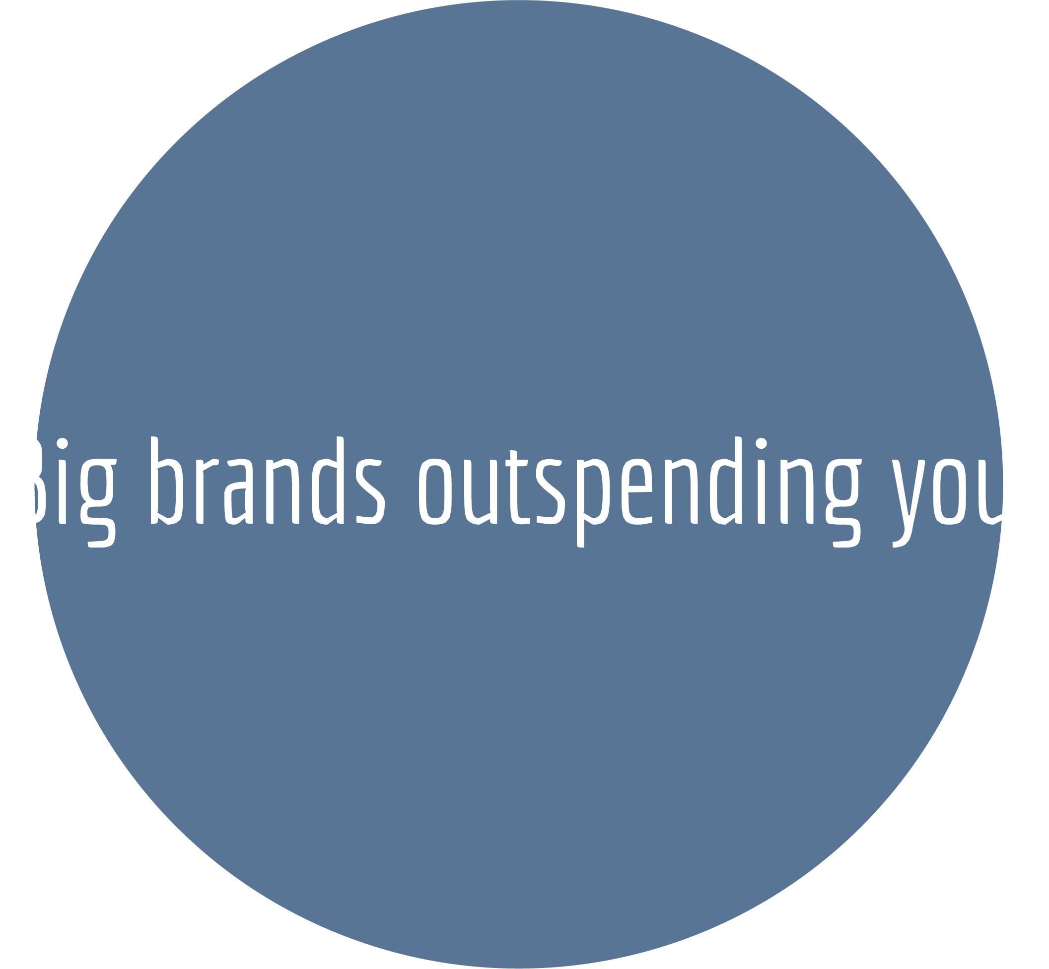 BZ Big Brands