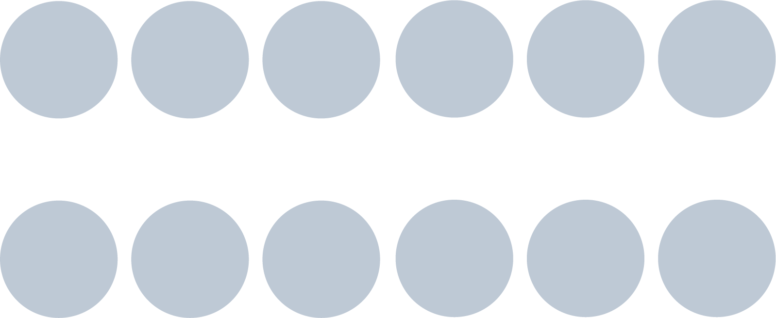 BZ Small Brands
